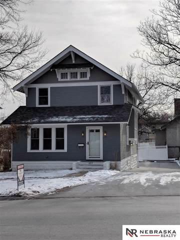 4857 Cuming Street, Omaha, NE 68132 (MLS #22001508) :: Capital City Realty Group