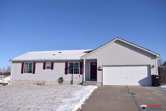 4050 Morgan Street, Lincoln, NE 68521 (MLS #22001537) :: Omaha Real Estate Group