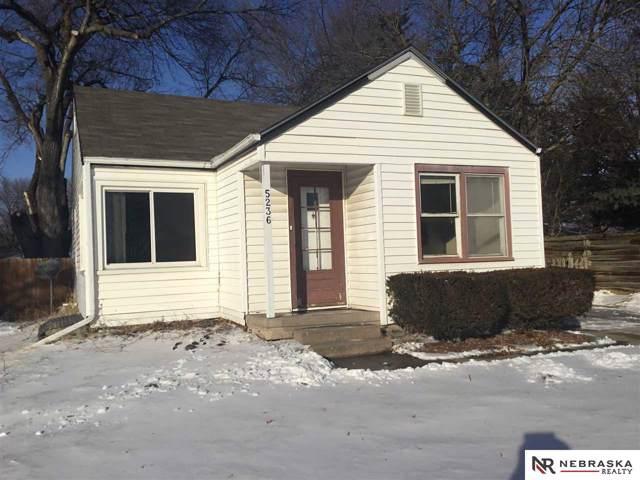 5236 Pioneers Boulevard, Lincoln, NE 68506 (MLS #22001551) :: Omaha Real Estate Group