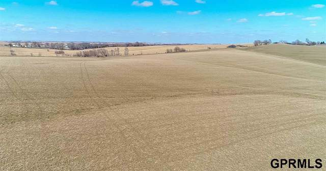NW 27 Street, Valparaiso, NE 68065 (MLS #22001559) :: Omaha Real Estate Group