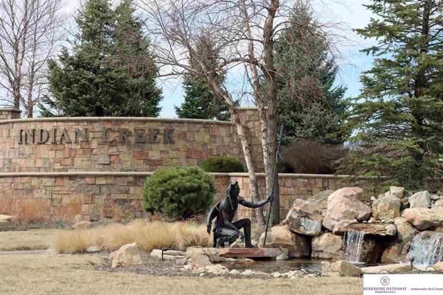 3775 N 192 Avenue, Elkhorn, NE 68022 (MLS #22001596) :: Stuart & Associates Real Estate Group