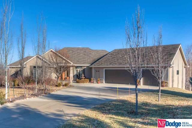 17597 Turnberry Ridge, Council Bluffs, IA 51503 (MLS #22001598) :: Stuart & Associates Real Estate Group