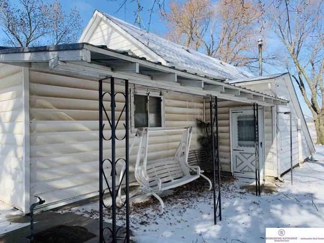 936 County Road 17 Street, Hooper, NE 68031 (MLS #22001606) :: Coldwell Banker NHS Real Estate