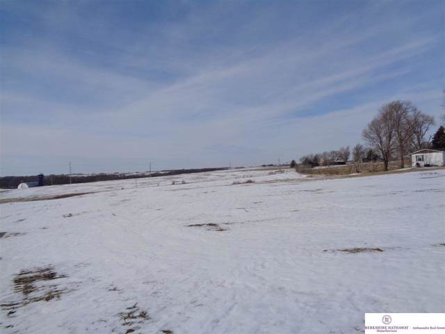 Lot 3 S 63rd Road, Nebraska City, NE 68410 (MLS #22001619) :: Omaha Real Estate Group
