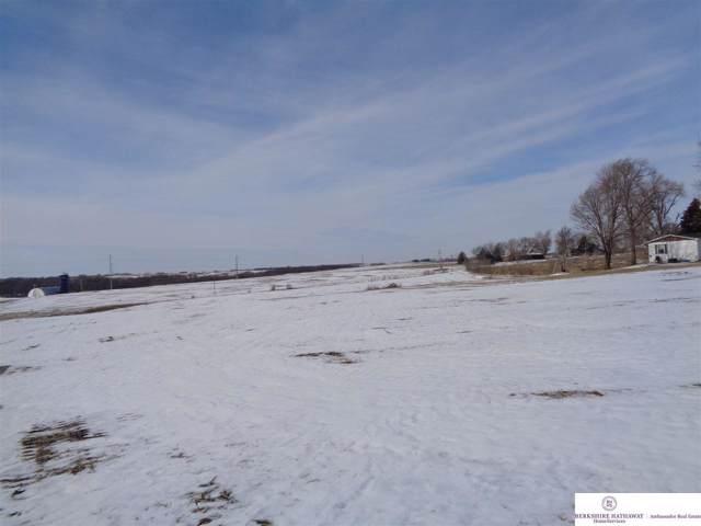 Lot 3 S 63rd Road, Nebraska City, NE 68410 (MLS #22001619) :: Omaha's Elite Real Estate Group