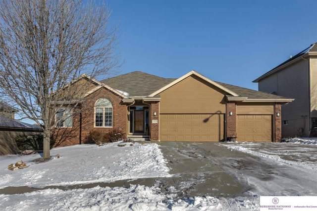 17022 Grant Street, Omaha, NE 68116 (MLS #22001630) :: Coldwell Banker NHS Real Estate