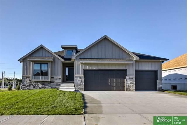 18507 Patrick Avenue, Elkhorn, NE 68022 (MLS #22001634) :: Cindy Andrew Group