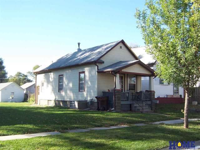 1237 Court Street, Lincoln, NE 68508 (MLS #22001643) :: Omaha Real Estate Group