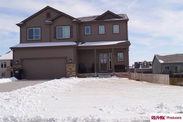 14811 S 24 Street, Bellevue, NE 68123 (MLS #22001653) :: Omaha's Elite Real Estate Group