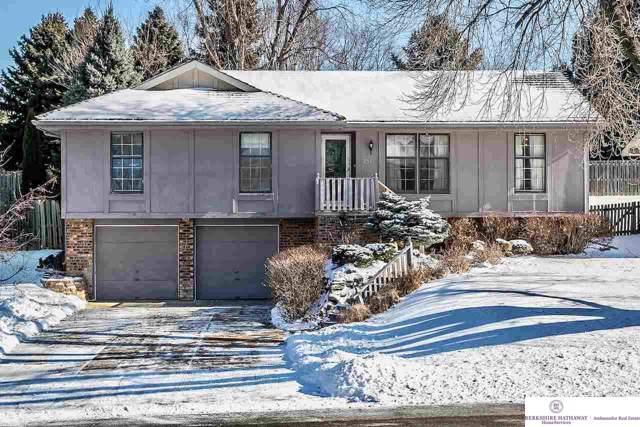2517 S 166 Street, Omaha, NE 68130 (MLS #22001697) :: Coldwell Banker NHS Real Estate