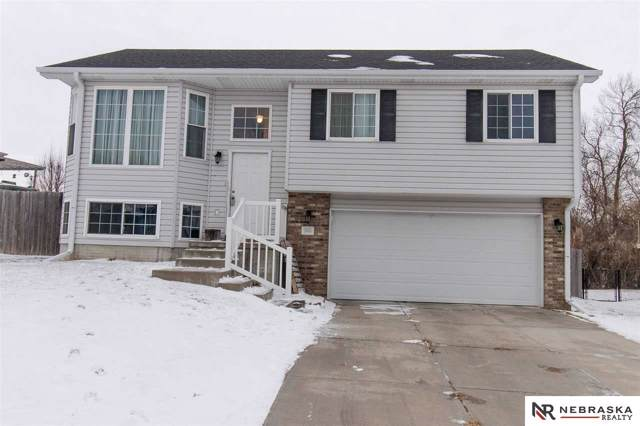 2011 46Th Street, Lincoln, NE 68528 (MLS #22001701) :: Omaha Real Estate Group