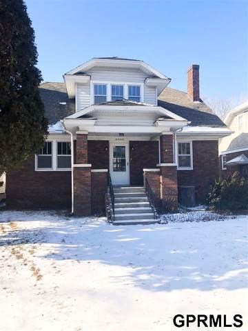 6858 Minne Lusa Boulevard, Omaha, NE 68112 (MLS #22001712) :: Stuart & Associates Real Estate Group