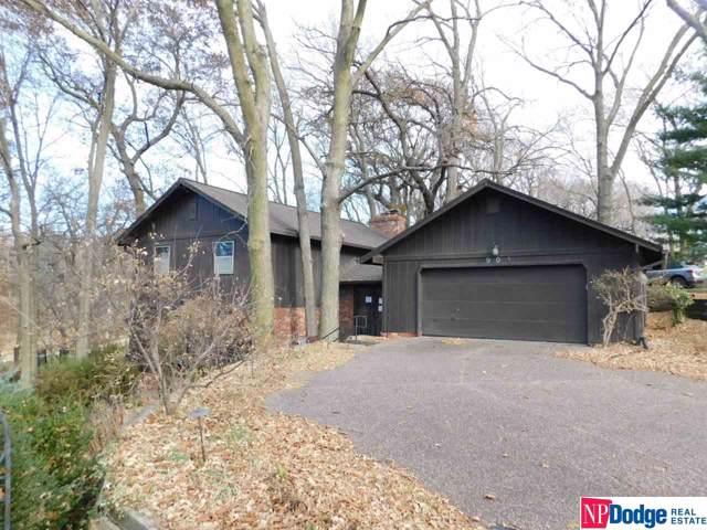 904 Martin Drive, Bellevue, NE 68005 (MLS #22001715) :: One80 Group/Berkshire Hathaway HomeServices Ambassador Real Estate