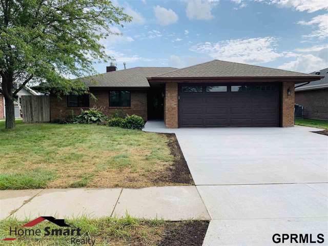 601 Pier 1 Street, Lincoln, NE 68528 (MLS #22001739) :: Omaha's Elite Real Estate Group