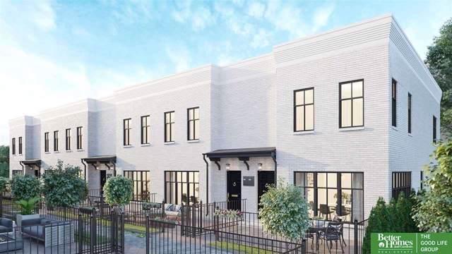 1013 Park Avenue, Omaha, NE 68105 (MLS #22001745) :: Omaha's Elite Real Estate Group