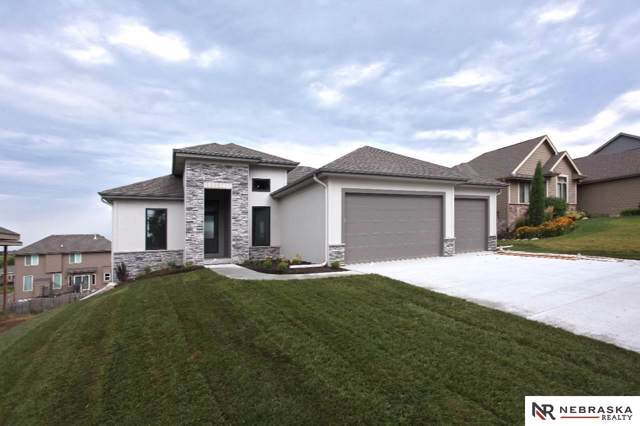 7366 N 170th Street, Bennington, NE 68007 (MLS #22001746) :: Omaha's Elite Real Estate Group