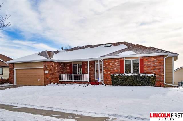 2424 N 81st Street, Lincoln, NE 68507 (MLS #22001767) :: Omaha Real Estate Group