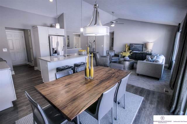 2810 N 202 Street, Elkhorn, NE 68022 (MLS #22001781) :: Omaha Real Estate Group