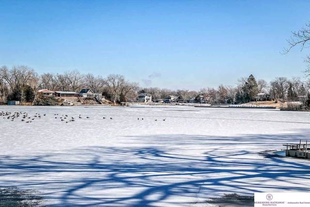3078 Big Island Road, Fremont, NE 68025 (MLS #22001817) :: Omaha's Elite Real Estate Group