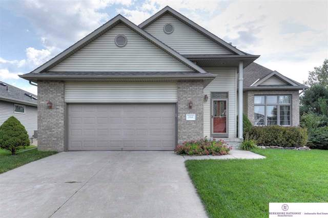 2956 N 90th Street, Lincoln, NE 68507 (MLS #22001837) :: Omaha Real Estate Group