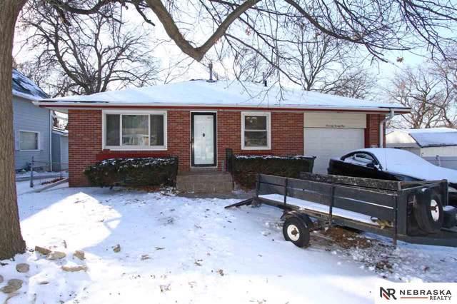 7021 Starr Street, Lincoln, NE 68505 (MLS #22001839) :: Cindy Andrew Group