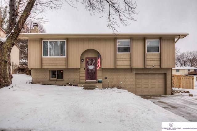12939 Josephine Street, Omaha, NE 68138 (MLS #22001840) :: Omaha's Elite Real Estate Group