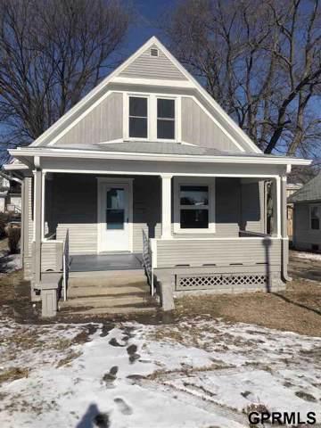 3110 Hamilton Street, Omaha, NE 68131 (MLS #22001847) :: Cindy Andrew Group