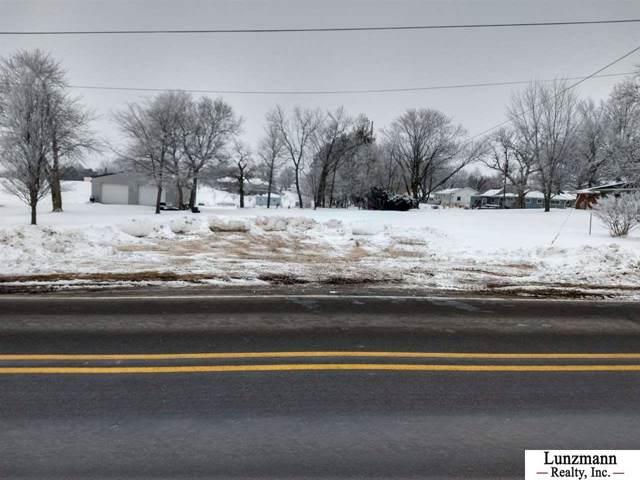 Spur 64 730 Road, Johnson, NE 68378 (MLS #22001861) :: Omaha's Elite Real Estate Group