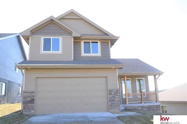 233 11TH Avenue, Plattsmouth, NE 68048 (MLS #22001866) :: Omaha's Elite Real Estate Group