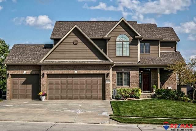 11709 S 201st Street, Gretna, NE 68028 (MLS #22001869) :: Omaha Real Estate Group