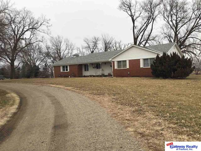 836 River Road, Beemer, NE 68716 (MLS #22001878) :: Stuart & Associates Real Estate Group