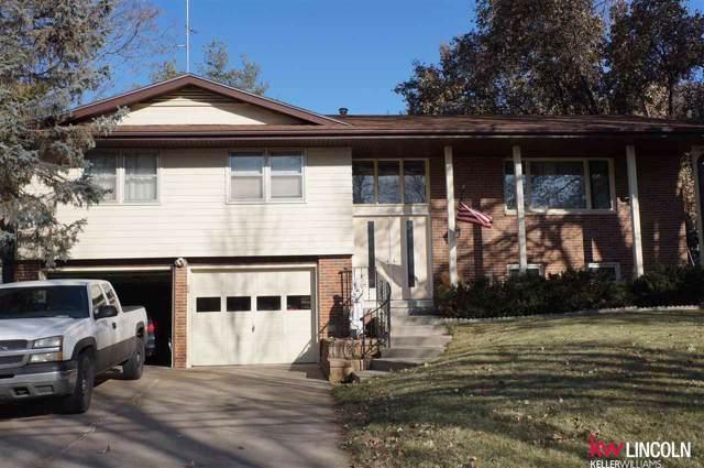 3600 Prescott Avenue, Lincoln, NE 68506 (MLS #22001880) :: Omaha Real Estate Group