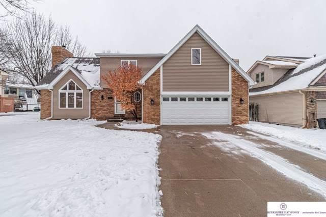 15514 Summerwood Drive, Omaha, NE 68137 (MLS #22001886) :: Omaha's Elite Real Estate Group