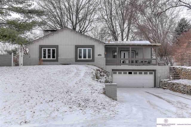 910 S 87 Avenue, Omaha, NE 68114 (MLS #22001890) :: Omaha's Elite Real Estate Group