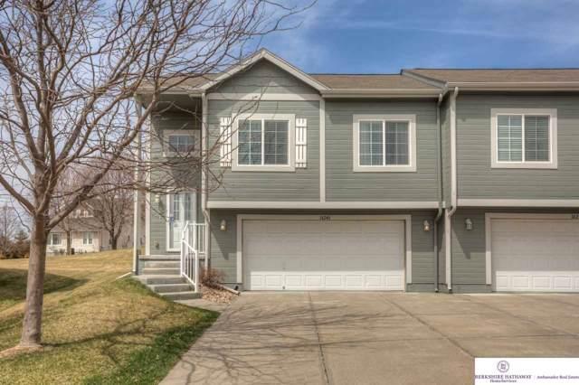 14240 Newport Avenue, Omaha, NE 68164 (MLS #22001916) :: Omaha Real Estate Group