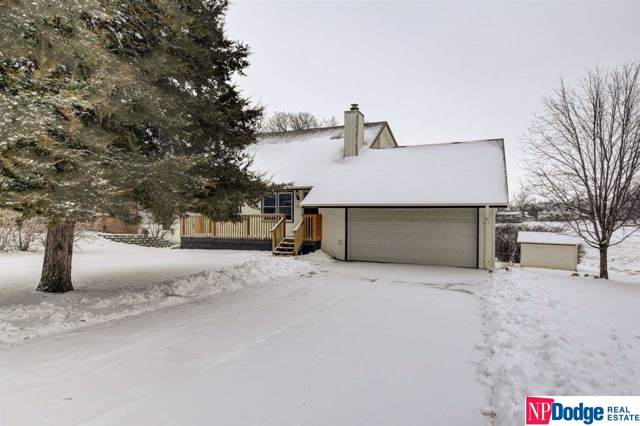 3811 Buccaneer Boulevard, Plattsmouth, NE 68048 (MLS #22001950) :: Omaha's Elite Real Estate Group