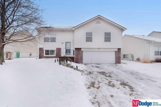 6302 N 131 Street, Omaha, NE 68164 (MLS #22001982) :: Complete Real Estate Group