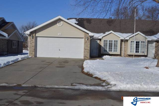 308 Swanson Drive, Syracuse, NE 68446 (MLS #22001989) :: Omaha's Elite Real Estate Group
