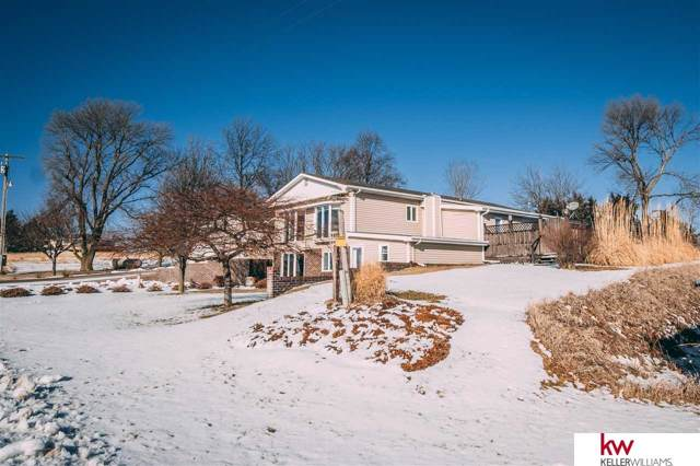 3624 Road E Road, Superior, NE 68978 (MLS #22001991) :: Omaha Real Estate Group
