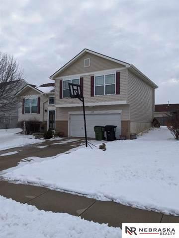 5828 S 193rd Street, Omaha, NE 68135 (MLS #22002002) :: Coldwell Banker NHS Real Estate