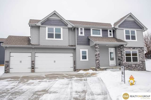 2006 Geri Circle, Bellevue, NE 68147 (MLS #22002008) :: Omaha's Elite Real Estate Group
