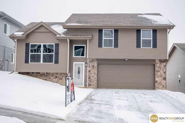 251 11th Avenue, Plattsmouth, NE 68048 (MLS #22002009) :: Omaha's Elite Real Estate Group