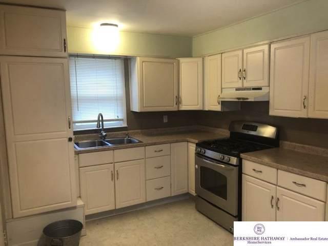 3722 N 67 Avenue, Omaha, NE 68104 (MLS #22002036) :: Omaha Real Estate Group