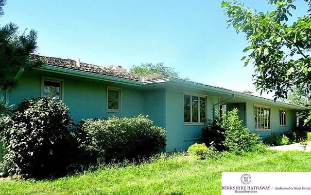 4402 Capehart Road, Bellevue, NE 68123 (MLS #22002043) :: Dodge County Realty Group