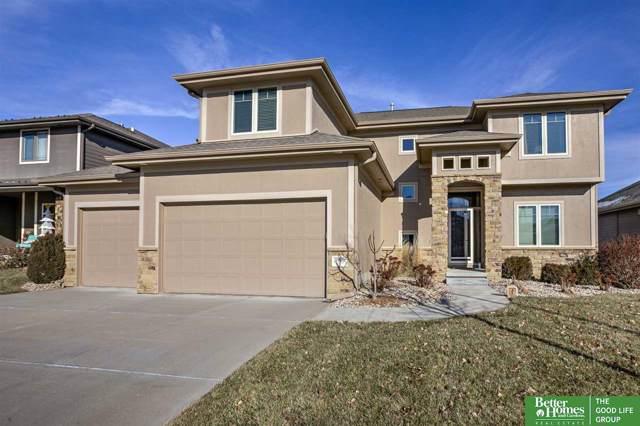17020 Clay Street, Bennington, NE 68007 (MLS #22002066) :: Coldwell Banker NHS Real Estate
