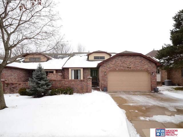 6609 Flint Ridge Road, Lincoln, NE 68506 (MLS #22002078) :: Omaha's Elite Real Estate Group
