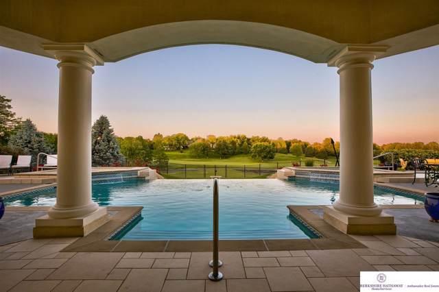 2237 S 189 Avenue Circle, Omaha, NE 68130 (MLS #22002129) :: Omaha's Elite Real Estate Group