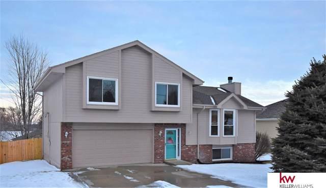 9217 Monroe Road, Plattsmouth, NE 68048 (MLS #22002130) :: Omaha's Elite Real Estate Group