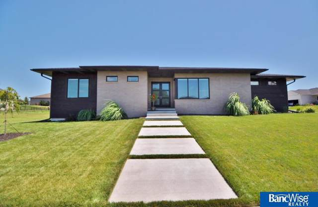 9404 Wishing Well Drive, Lincoln, NE 68516 (MLS #22002143) :: Cindy Andrew Group