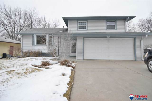 2500 Ammon Avenue, Lincoln, NE 68507 (MLS #22002144) :: Coldwell Banker NHS Real Estate